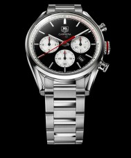 TAG-HEUER-CARRERA-CALIBRE-CH-80-CHRONOGRAPH-41MM-CBA2110.BA0723-PACKSHOT