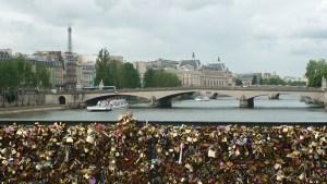 pont-arts-seine