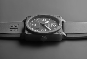 Bell&Ross-BR03-Ceramic-side