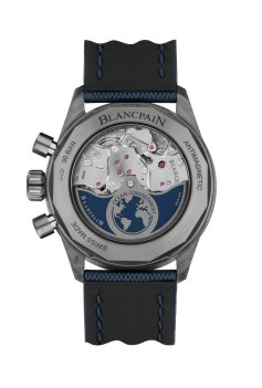 2015_03_25_Blancpain-Bathyscaphe-Chronographe-Flyback-Ocean-Commitment-back