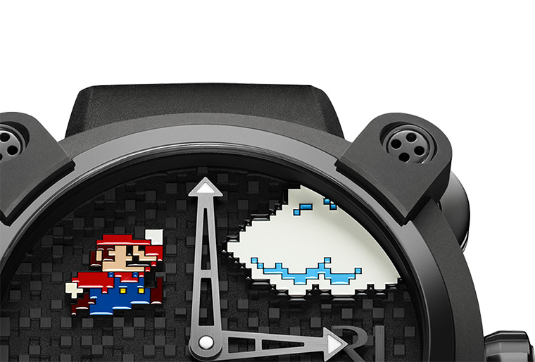 RJ-X-Super-Mario-Bros_thumb