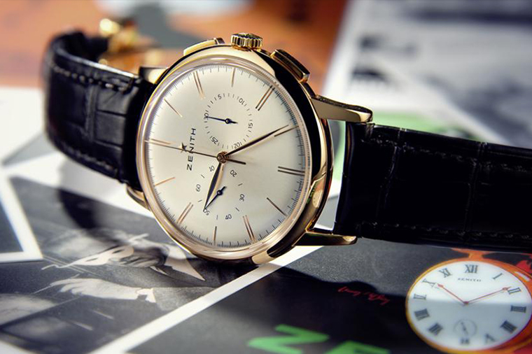 Elite-Chronograph-Classic-WWG-3