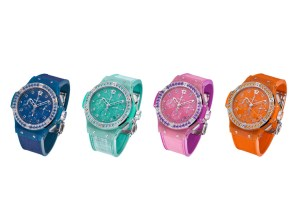 hublot-big-bang-tutti-frutti-linen-collection
