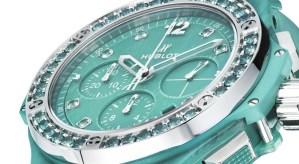 hublot-big-bang-tutti-frutti-linen-turquoise-4