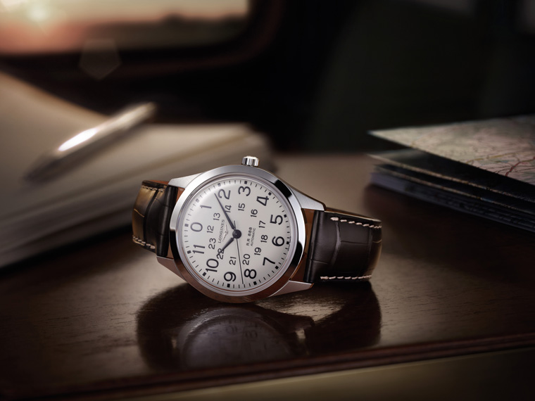 heritage_the-longines-railroad-2