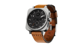 minus-8-square-chrono-leather-2