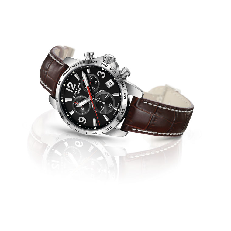 Certina-Chronographe-DS-Podium-C034.417.16.057.00