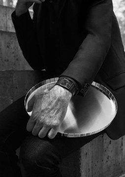 Rado Ceramica by Konstantin Grcic ambiance 10