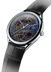 vacheron-constantin-metiers-d-art-villes-lumieres-montre-close-up