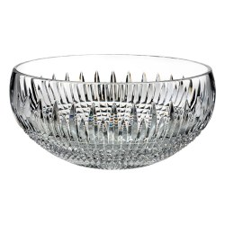 Small Crop Of Waterford Crystal Bowl