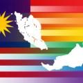 MalaysiaGayAbstr
