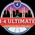 i4UltimateProjectAbstr