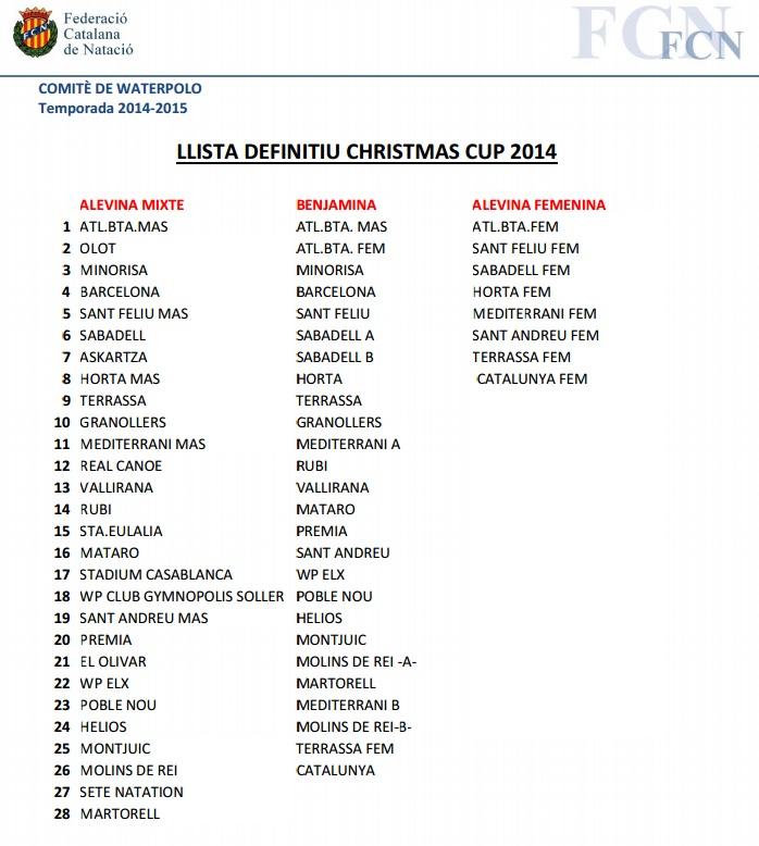 christmas_cup_2014