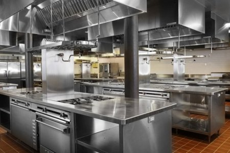 restaurant kitchen design home decorating ideas 800x600 images 01 657x492