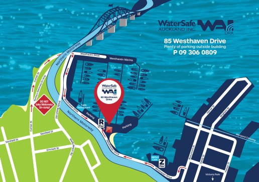WaterSafe-Auckland-location-large