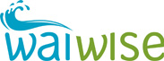 wai-wise-logo