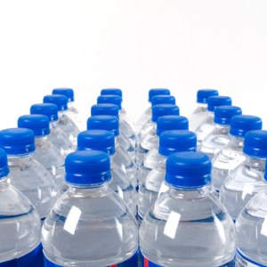 BOTTLED WATER   In water events such as Flint, Mich. or water depletion in Tulare County, the best Response was bottled water. While daily life is possible with bottled water, it is not sustainable long-term. In parts of the San Joaquin Valley, water depletion has cause abandonment of homes and farms. Negatively impacting lenders and tax collections. The city of Fresno responded to near by shortages by allowing water delivered by truck from city fire hydrants. However, expanding Central Valley water shortages may end the generosity.