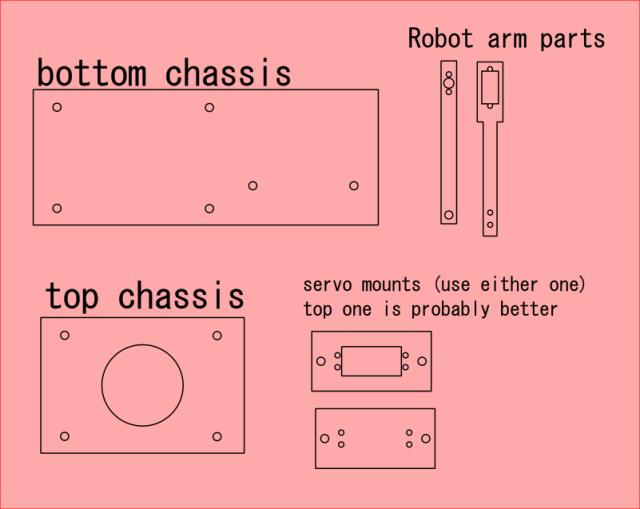 laser_plans