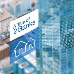 Two Banks