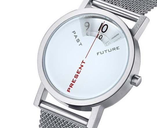 Future Watch