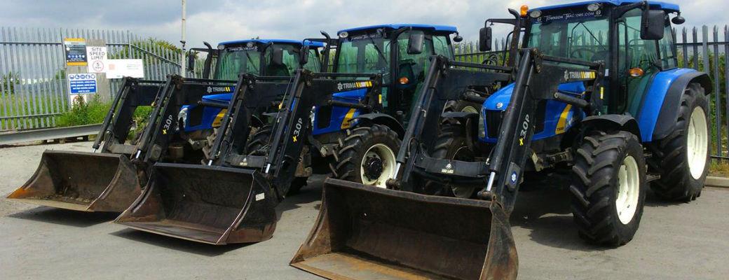 blue-Tractors1040