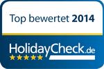 holidaycheck2014