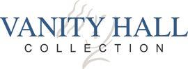 vanityhall_logo