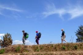 ridgeline-trek-1600x900