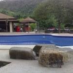 bonhomie leisure and resort 2