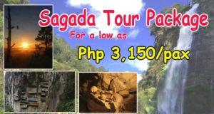 Saga Tour Package