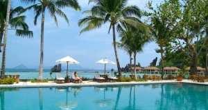 Lagen-Island-Resort-Pool