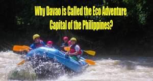 Davao-Eco