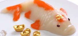 koi-shaped-tikoy-from-Red-Lantern-of-Solaire-Resorts