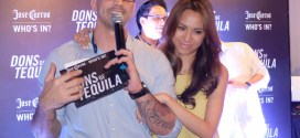 Jose Cuervo Dons of Tequila Bartender Competition-1575