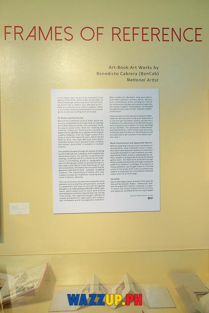 Frames of References BenCab Lopez Museam-0786