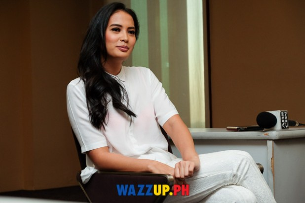 Isabelle Daza on Nathaniel-8790