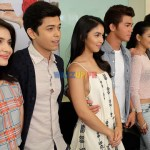 blogcon pshr para sa hopeless romantic grand presscon james reid nadine lustre jadine inigo pascual julia barretto-2075