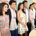 blogcon pshr para sa hopeless romantic grand presscon james reid nadine lustre jadine inigo pascual julia barretto-2080