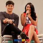 pshr para sa hopeless romantic grand presscon james reid nadine lustre jadine inigo pascual julia barretto-1614