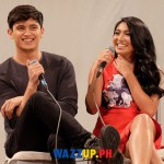pshr para sa hopeless romantic grand presscon james reid nadine lustre jadine inigo pascual julia barretto-1618