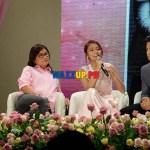 PSY Pangako Sa Iyo The Grand Presscon Video Coverage-4414