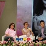 PSY Pangako Sa Iyo The Grand Presscon Video Coverage-4417