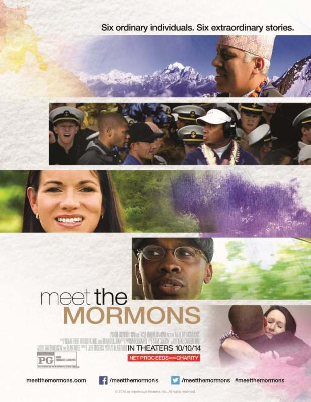 meet-the-mormons-poster