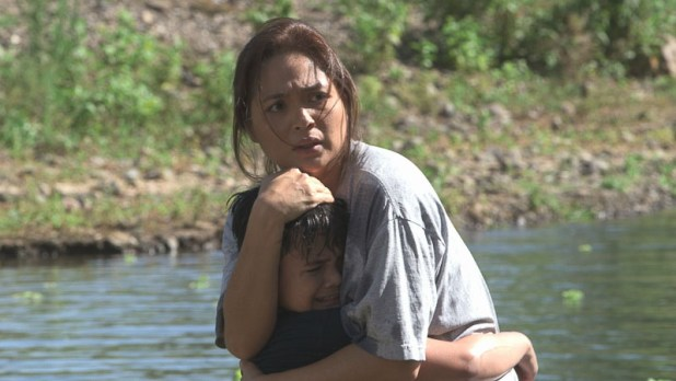mmk mothers day special with judy ann santos-03-2