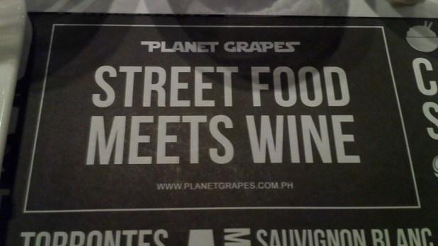 Hugel Wines at Planet Grapes Shangrila-IMG_20150606_194042_1
