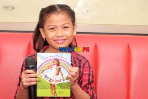 Lyca Gairanod Pwede Nang Mangarap Album Launch Presscon-DSCF3874