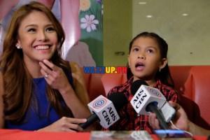 Lyca Gairanod Pwede Nang Mangarap Album Launch Presscon-DSCF3897
