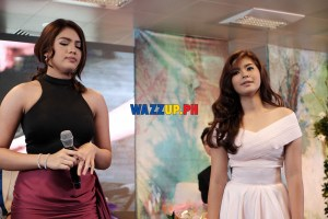 Nasaan Ka Nang Kailangan Kita Thanksgiving Presscon with Vina Christian Denise Jane Jerome Loisa Joshua-DSCF6100