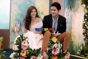 Nasaan Ka Nang Kailangan Kita Thanksgiving Presscon with Vina Christian Denise Jane Jerome Loisa Joshua-DSCF6160