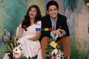 Nasaan Ka Nang Kailangan Kita Thanksgiving Presscon with Vina Christian Denise Jane Jerome Loisa Joshua-DSCF6204